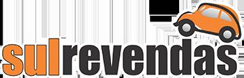 Logomarca SulRevendas